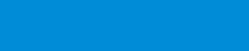 個人に合わせたむし歯予防 「当院では最新予防プログラムを提供いたします」|千葉市中央区の歯医者をお探しなら千葉みなと駅から徒歩15分の佐藤歯科医院まで。